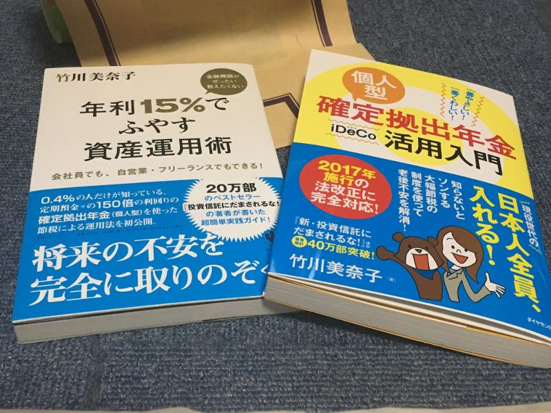 201610212253595f7.jpg