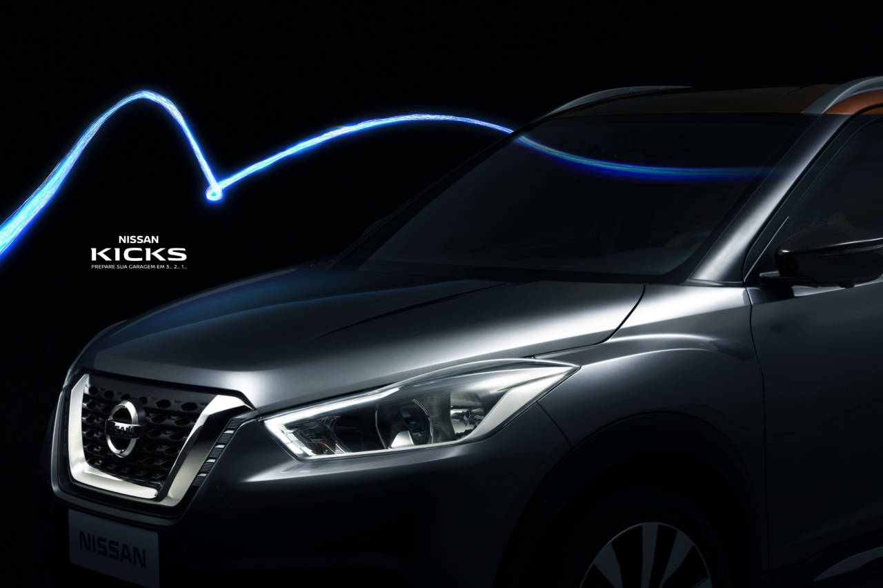 Nissan-Kicks-front-end-1 (1)