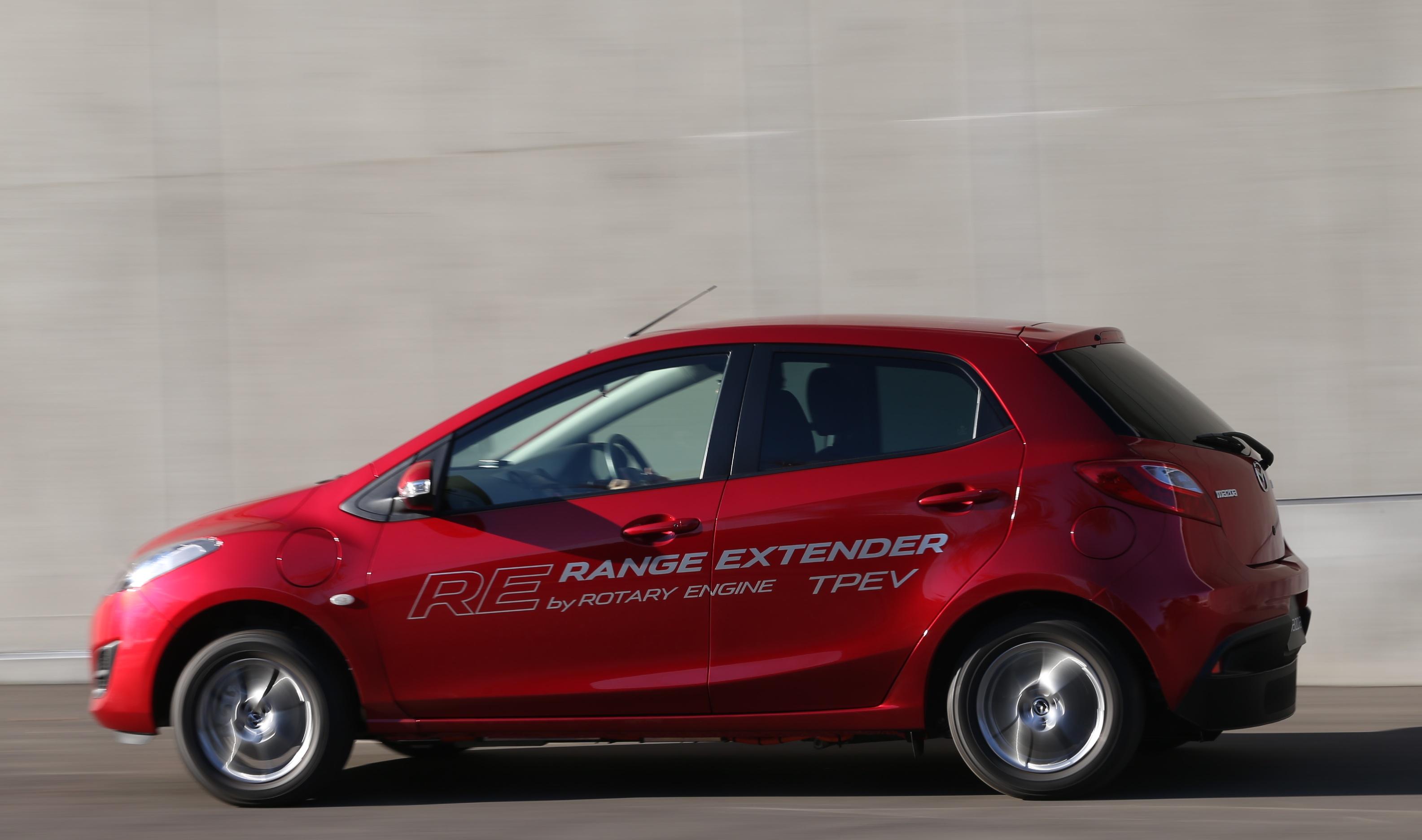 Mazda-2-Rotary-RE-driving-profile.jpg