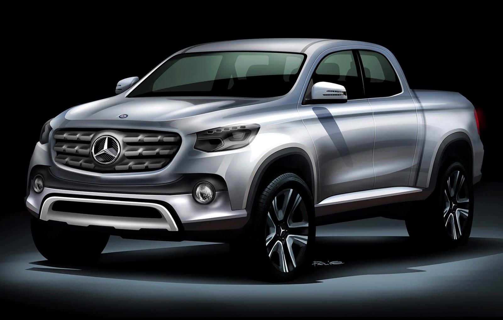 Mercedes-Benz-pickup-1.jpg