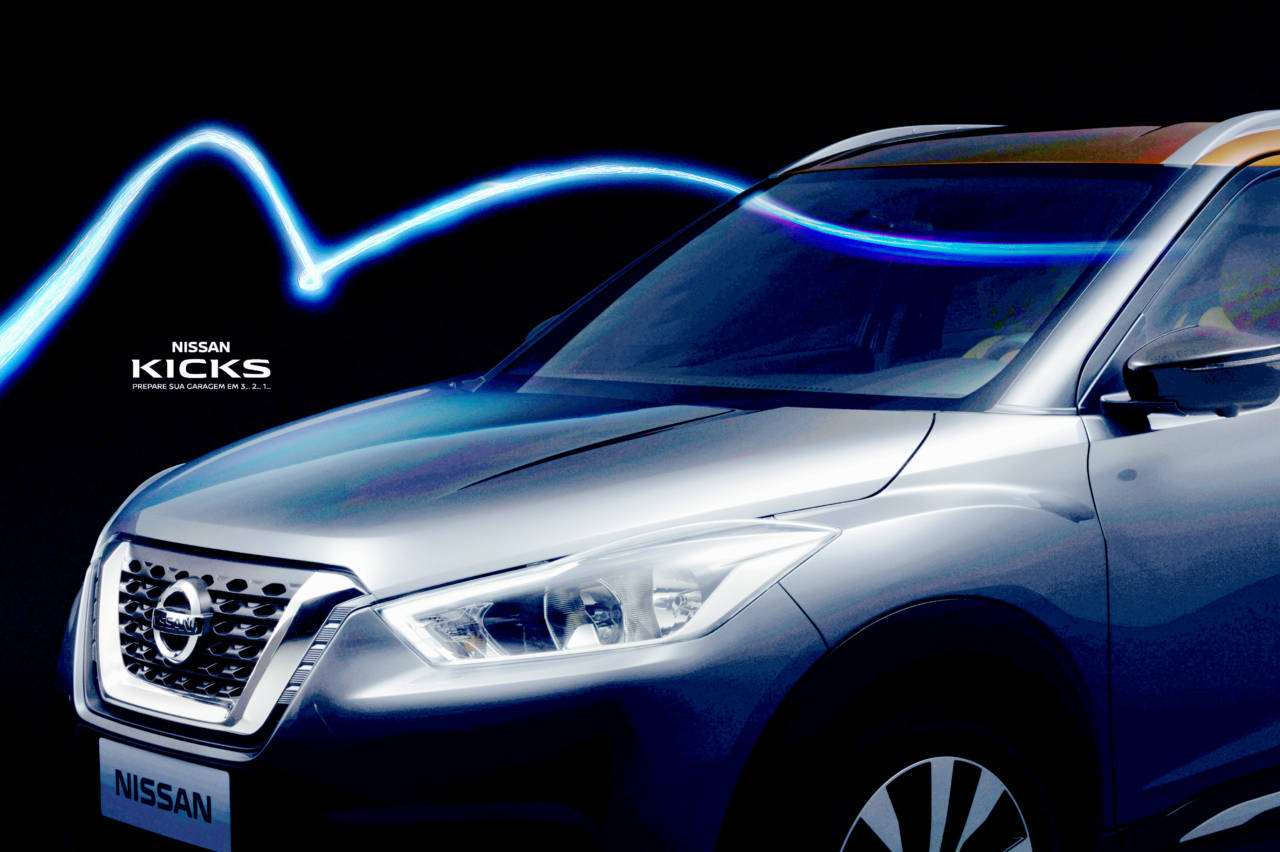 Nissan-Kicks-front-end-02.jpg