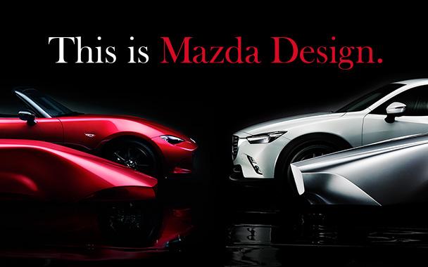 mazda_design_img.jpg