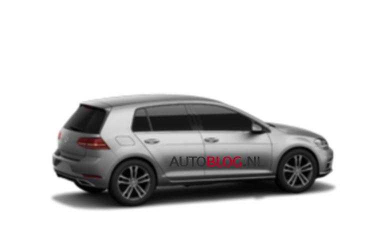 volkswagen-golf7-facelift-rear.jpg