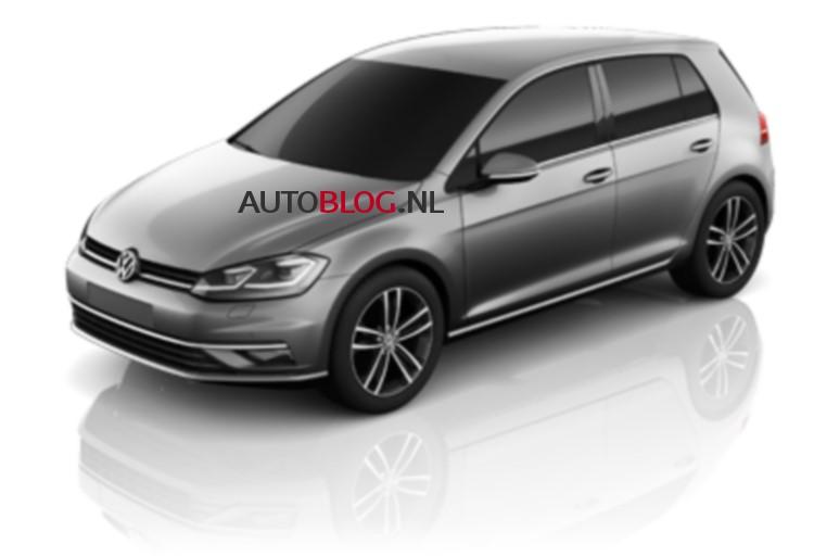 volkswagen-golf7-facelift.jpg