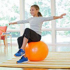 balance-ball-sitting-3.jpg