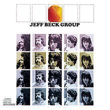 220px-Jeffbeckgroupalbum.jpg
