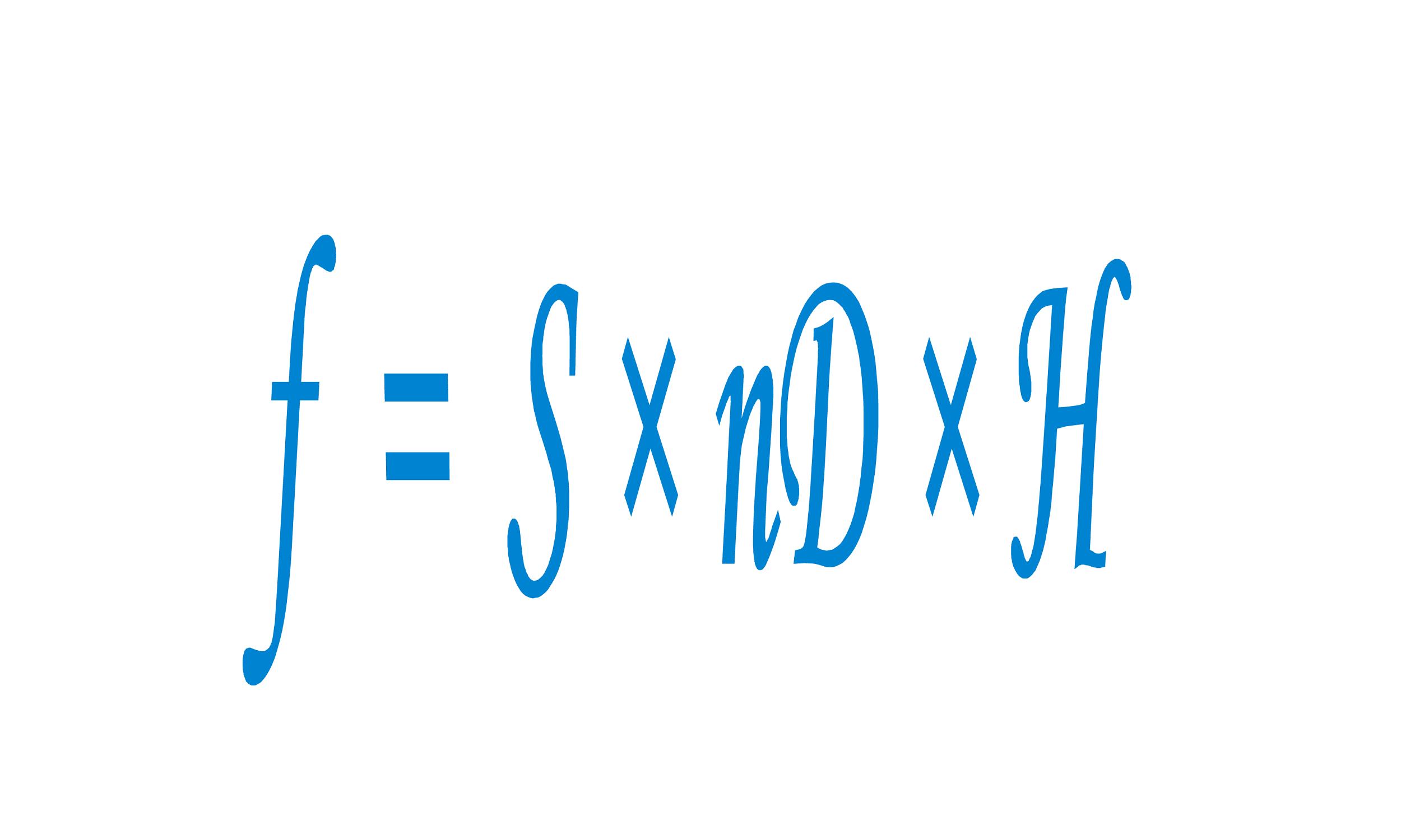 20181029自由の方程式