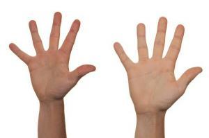 世界 記録 握力 室伏広治の身体能力の伝説5選!握力やトレーニング方法も徹底紹介