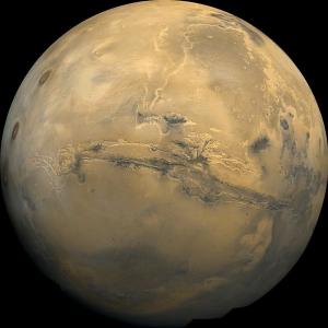 800px-Mars_Valles_Marineris.jpeg