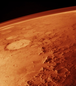 800px-Mars_atmosphere.jpg