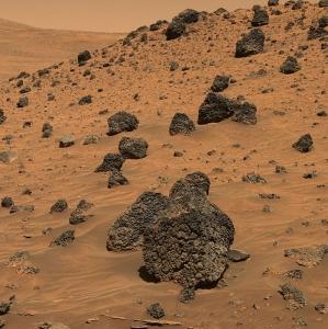 800px-PIA08440-Mars_Rover_Spirit-Volcanic_Rock_Fragment.jpg