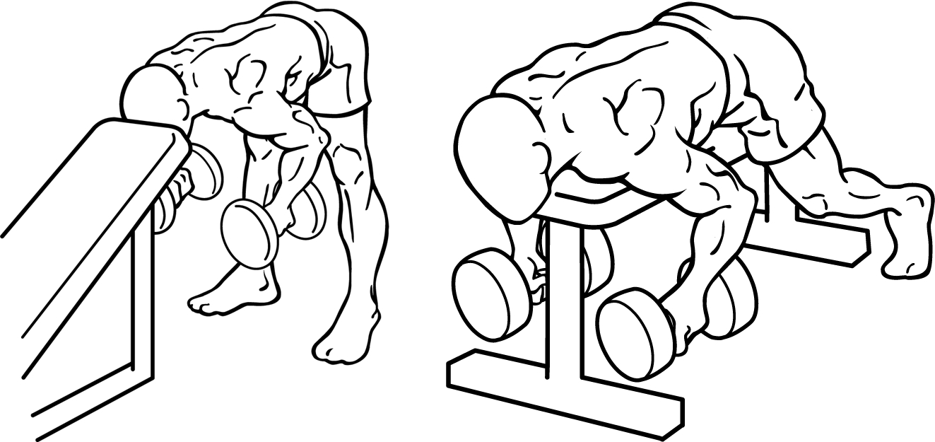 Bent-over-rear-delt-row-with-head-on-bench-2-horz.jpg