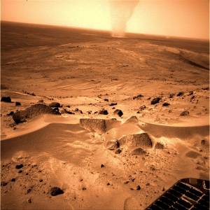 Dust_Devil_on_Mars.jpg
