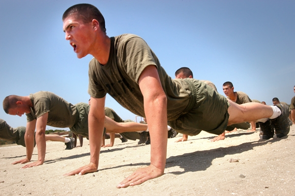 Marines_do_pushups_20160809191038a97.jpg