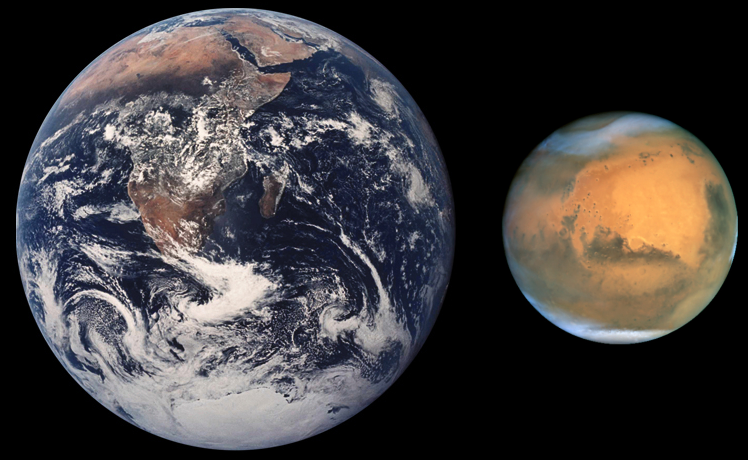 Mars_Earth_Comparison.png