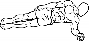 Side-plank-1.png