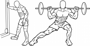 Side-split-squats-1-1024x600.png