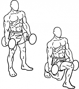 Walking-lunges-4.png