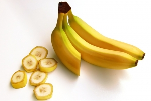 bananas-652497_960_720.jpg
