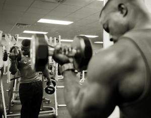 bodybuilder-646495_960_720_20161028061859c3a.jpg