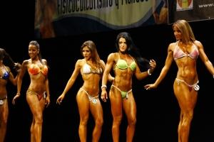 bodybuilding-685079_960_720.jpg