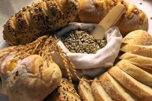 bread-587597_960_720.jpg