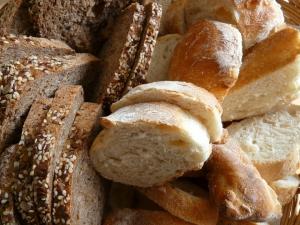 bread-6110_960_720.jpg