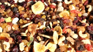 dried-fruit-700015_960_720.jpg