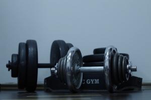 exercise-1244925_960_720_201610011216444b3.jpg