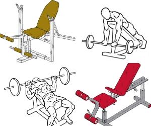exercise-bench-29382_960_720-tile.jpg