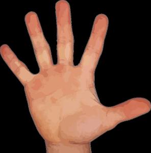 finger-160597_960_720.png