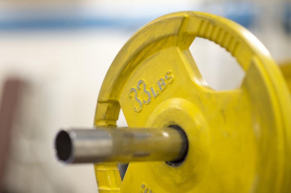 fitness-1038434_960_720.jpg
