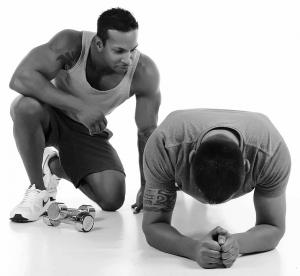 fitness-1291997_960_720_20160905063035404.jpg