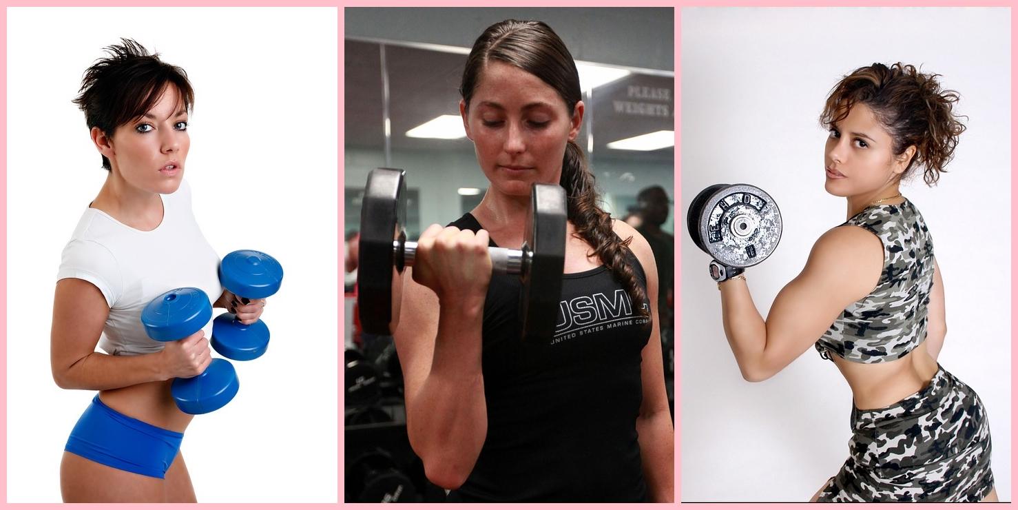 fitness-850602_960_720-horz.jpg