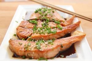 food-712665_960_720.jpg