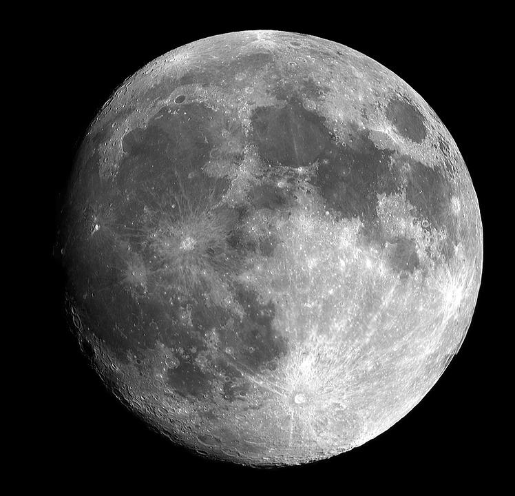 full-moon-496873_960_720.jpg