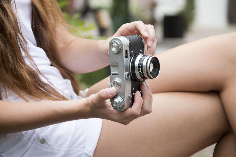 girl-548946_960_720.jpg