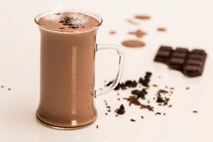 hot-chocolate-1058197_960_720.jpg