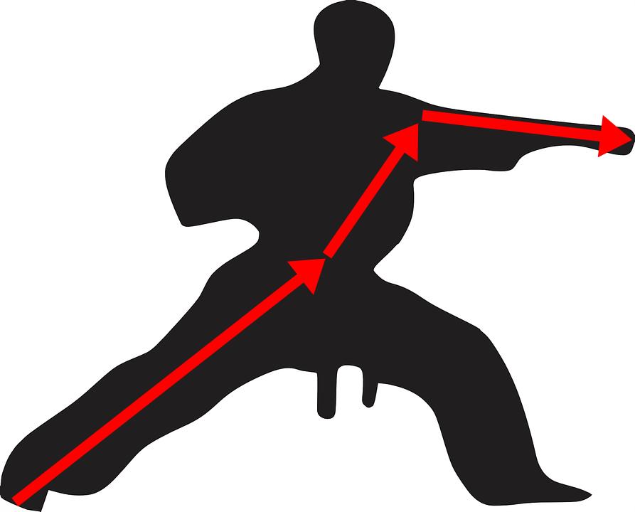 karate-312471_960_720.png
