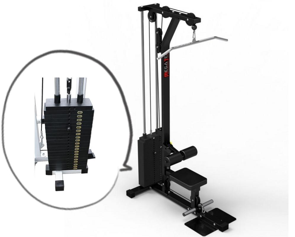 megatec-lat-machine-weight-stack-800x800.jpg
