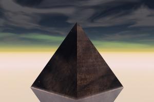 pyramid-1076828_960_720.jpg