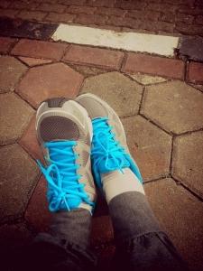 running-shoes-323457_960_720.jpg