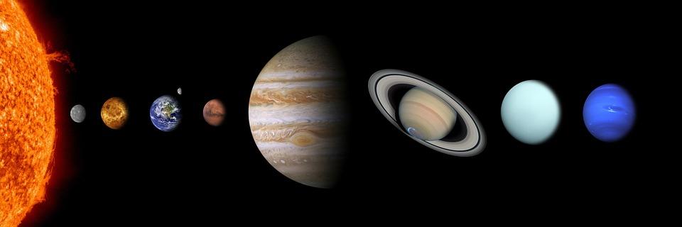 solar-system-439046_960_720.jpg