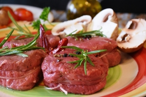 steak-1766894_960_720.jpg
