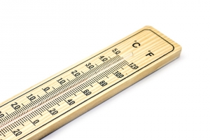 thermometer-789898_960_720.jpg