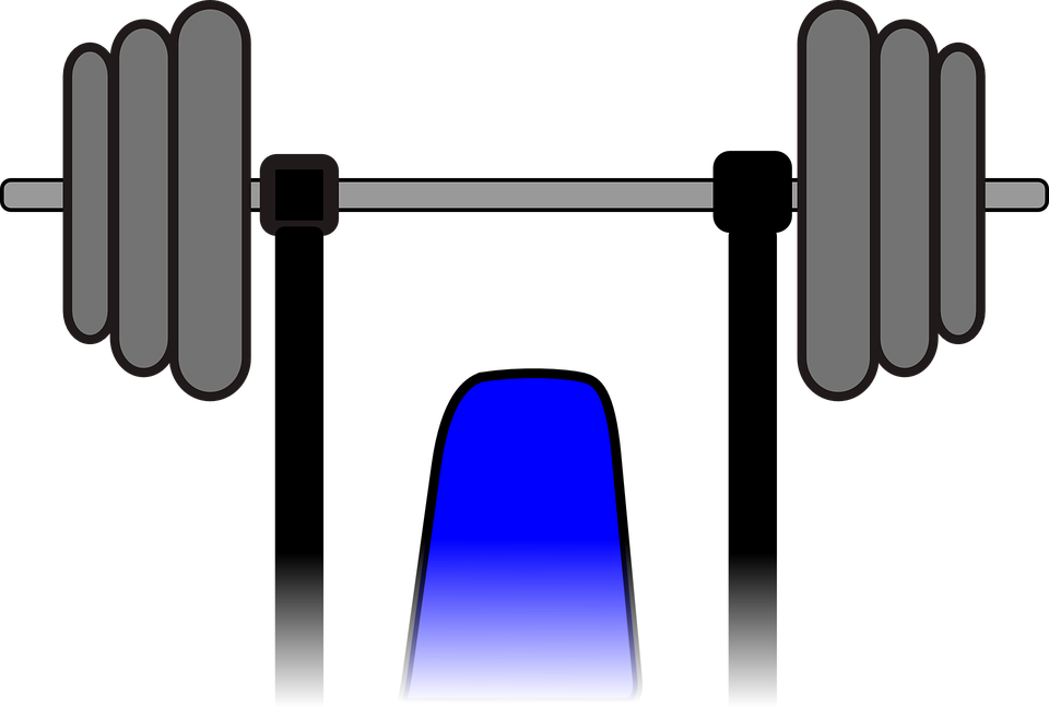 weights-179520_960_720.png