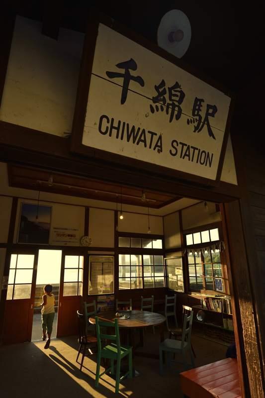 omurasen_9501take1b.jpg