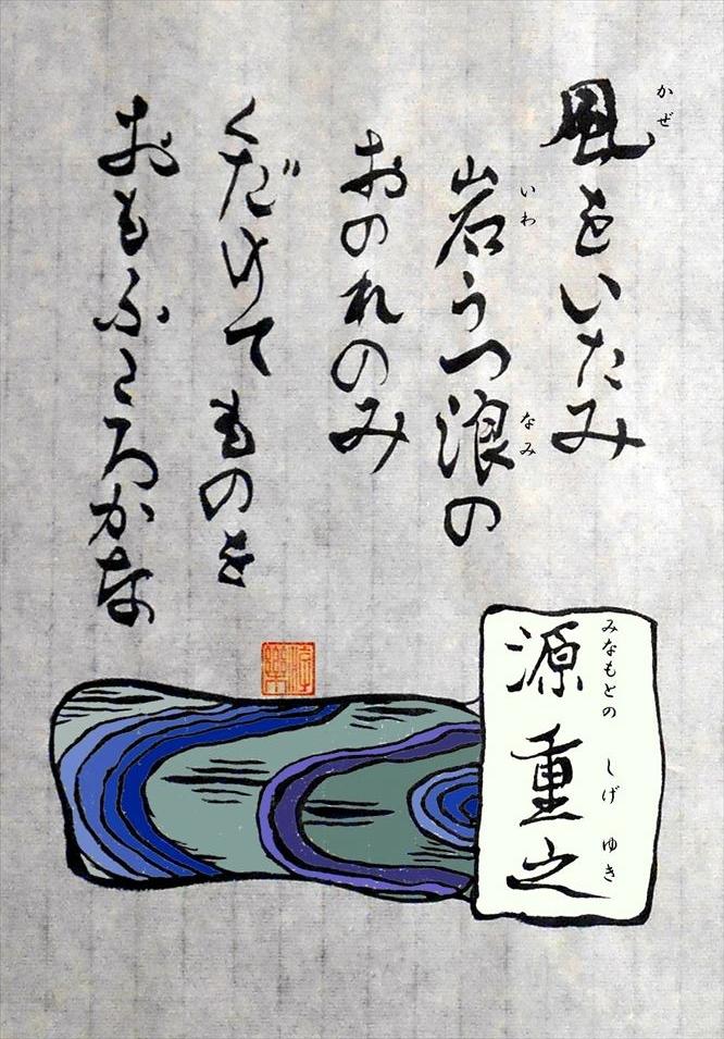 20161025211816f6a.jpg