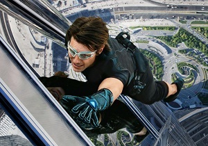 mission_impossibl_ghost_protocol_tom_cruise_review.jpg