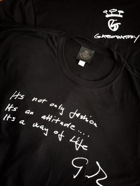 ガボラトリー熊本限定,キャップ,Tシャツ